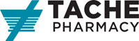 Tache Pharmacy
